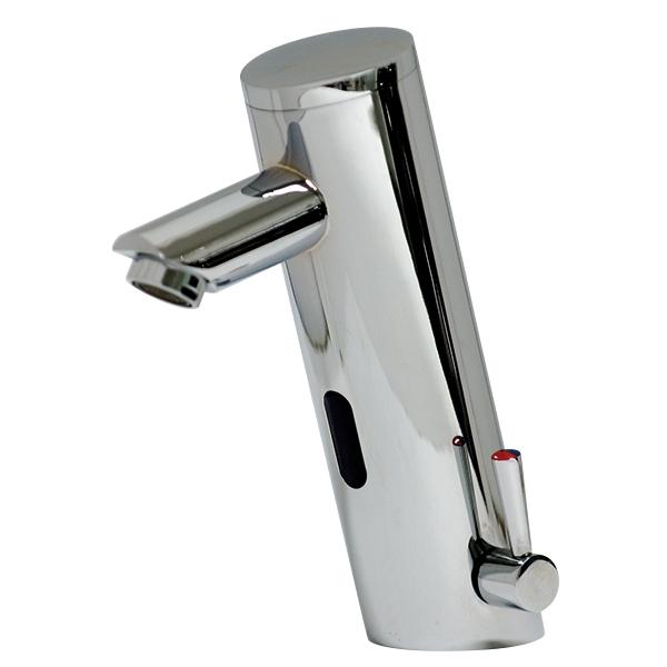 Shop for Modern Neo Sensor Faucet Online at Alneli