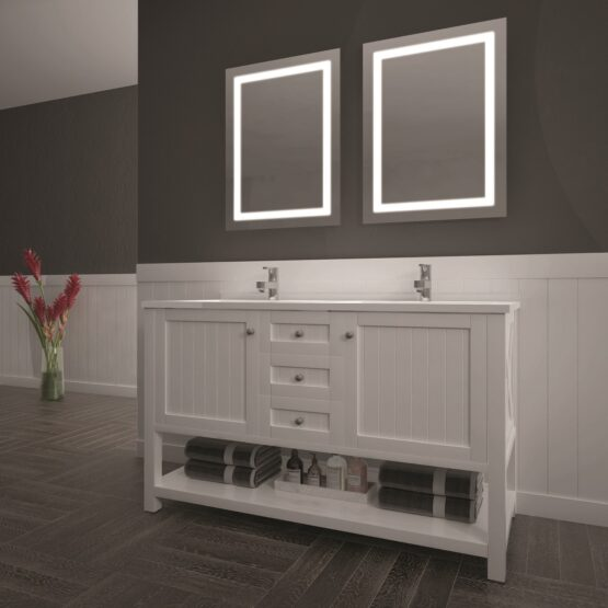 Buy Mirrors Online At Best Prices Shop For Bathroom Mirrors