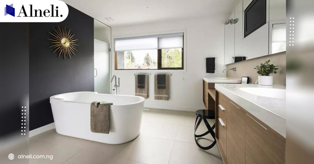 Timeless Remodelling Tips To Enhance Your Bathroom Decor