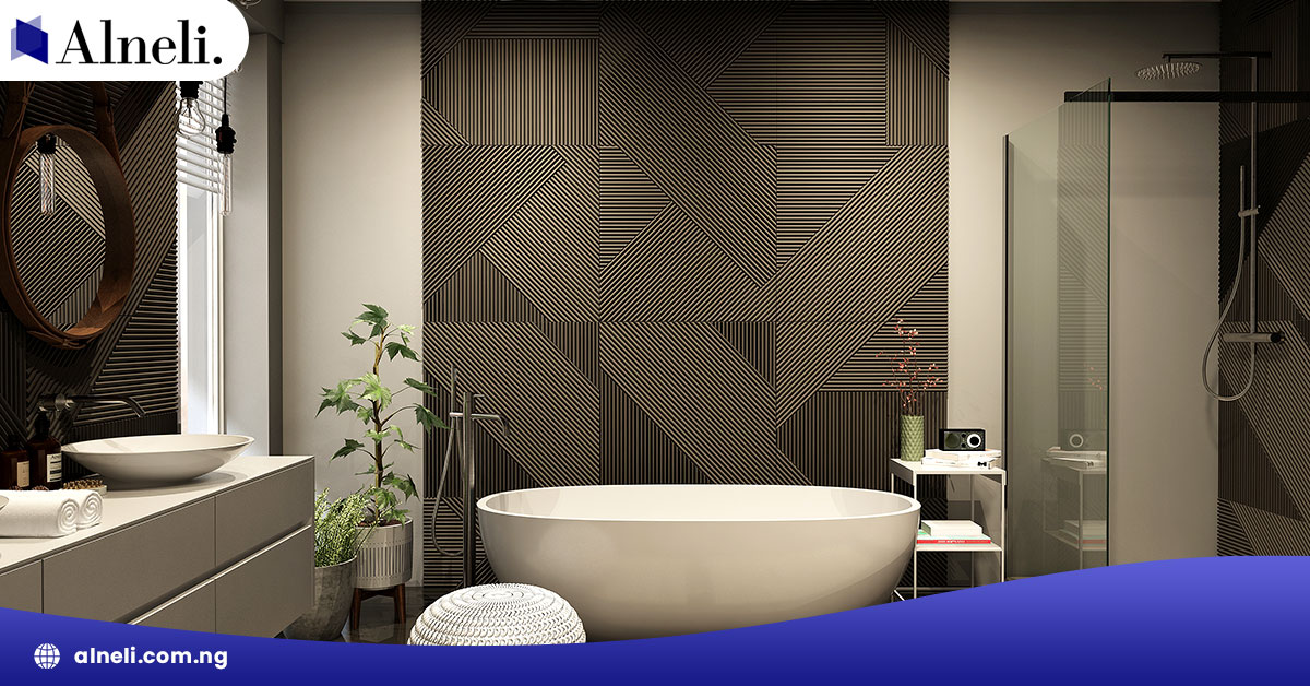 Create A Spa Retreat For Soothing Sessions In Your Home Bathroom
