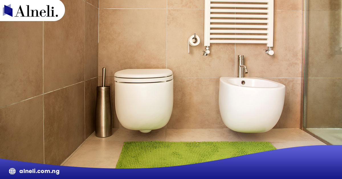 Everything You Need To Know About Rimless Toilets